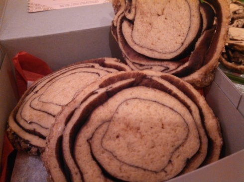 Cinnamon-Log Slices 1