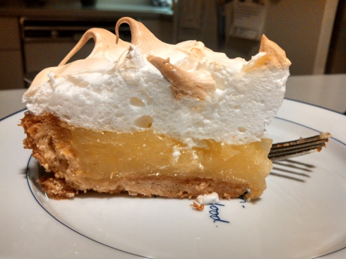 Lemon Meringue1